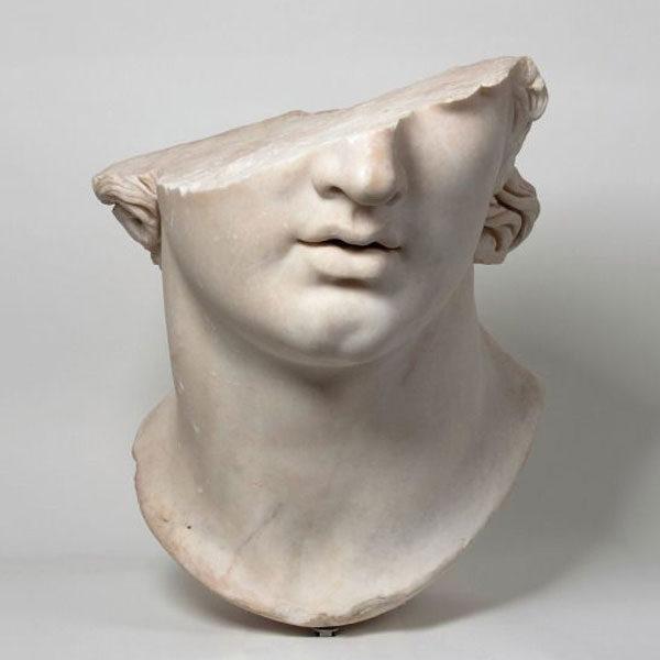 Как понимать скульптуру