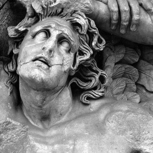Аркин Д. Е. - Образы архитектуры и образы скульптуры