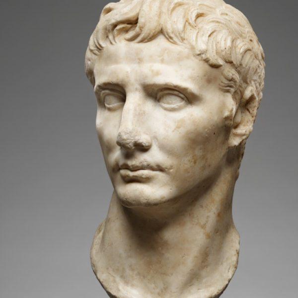 Бритова Н. Н., Лосева Н. М., Сидорова Н. А. - Римский скульптурный портрет