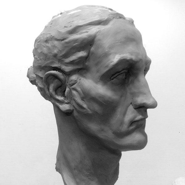 скульптурные-курсы