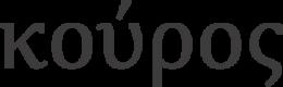 kouros logo